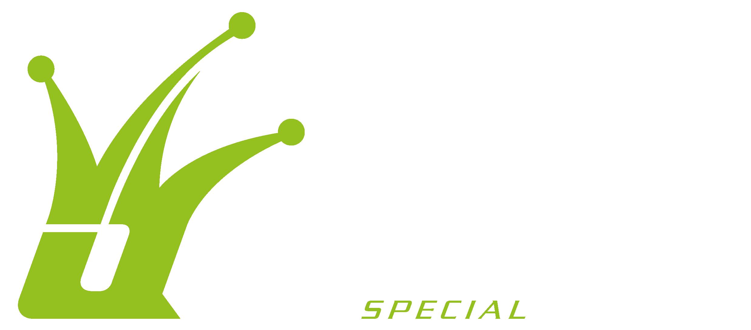 QGarage Moto